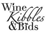 WKB Logo 2011 2