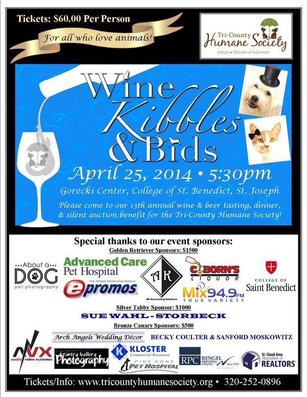 WKB Poster- Sponsors